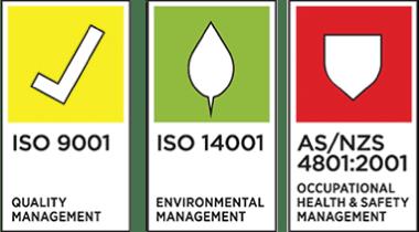 Sunfresh Linen Certifications