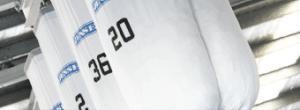 Sunfresh Linen Commercial Linen Hire & Laundry Services