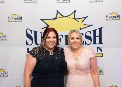 LOUD_SunFreshAwards_170218_WEB-1004