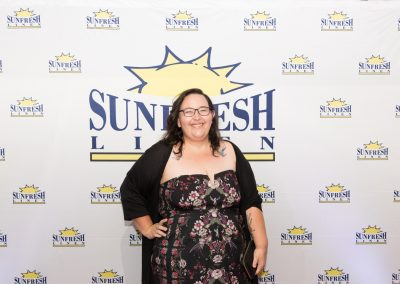 LOUD_SunFreshAwards_170218_WEB-1055