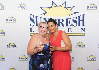 LOUD_SunFreshAwards_170218_WEB-1056