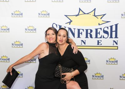LOUD_SunFreshAwards_170218_WEB-1058