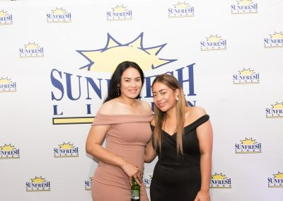 LOUD_SunFreshAwards_170218_WEB-1110