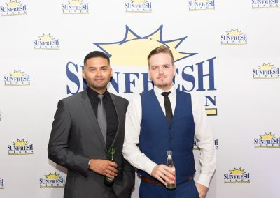 LOUD_SunFreshAwards_170218_WEB-1111