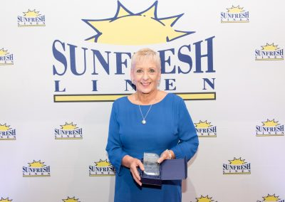 LOUD_SunFreshAwards_170218_WEB-1159