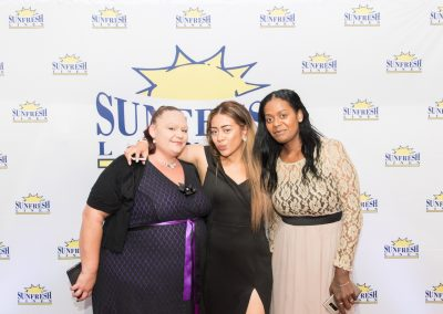 LOUD_SunFreshAwards_170218_WEB-1160
