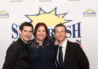 LOUD_SunFreshAwards_170218_WEB-1176