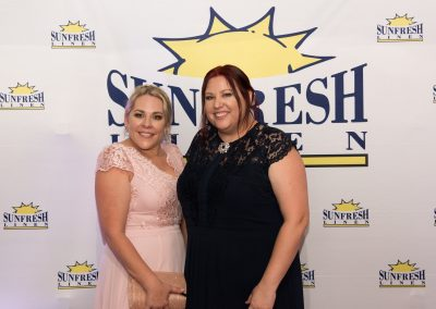 LOUD_SunFreshAwards_170218_WEB-1180