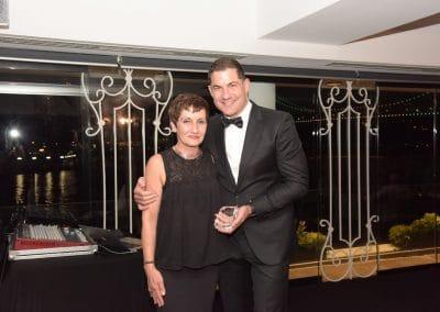 sunfresh-linen-2018-housekeeping-awards-002