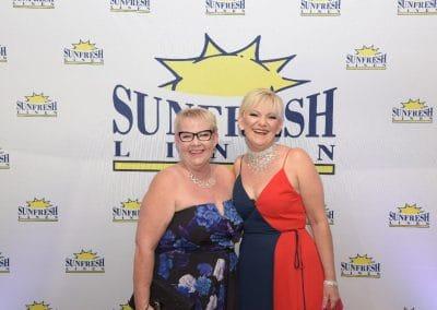 sunfresh-linen-2018-housekeeping-awards-009
