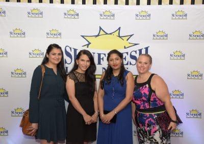 sunfresh-linen-2018-housekeeping-awards-011