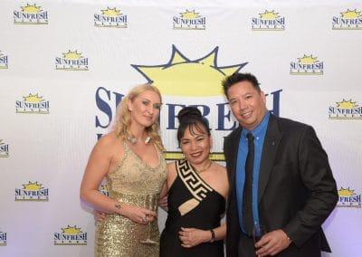 sunfresh-linen-2018-housekeeping-awards-013