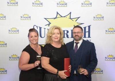 sunfresh-linen-2018-housekeeping-awards-014