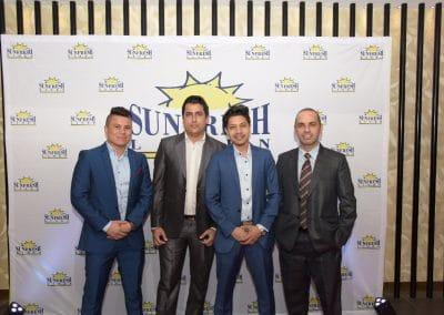 sunfresh-linen-2018-housekeeping-awards-015