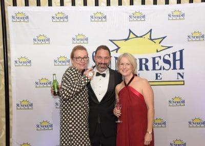 sunfresh-linen-2018-housekeeping-awards-016