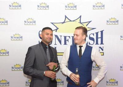 sunfresh-linen-2018-housekeeping-awards-025